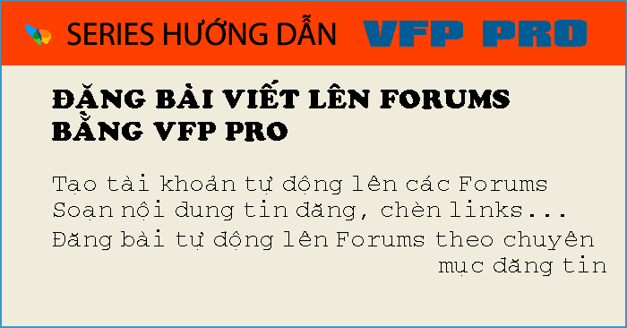 wp-content/uploads/2016/08/series-dang-bai-viet-forums.png