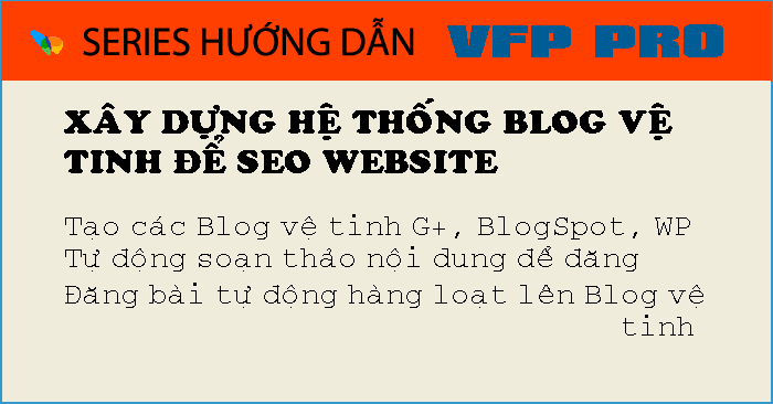 wp-content/uploads/2016/08/series-xay-dung-he-thong-ve-tinh.png