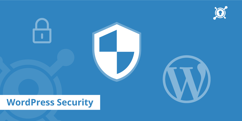 wp-content/uploads/2018/09/wordpress-security-1024x512-1024x512.png
